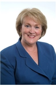 Peggy Meehan