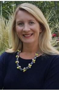 Christina Gajda