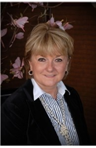 Linda Parsons