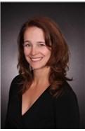 Lisa Golebiewski