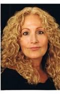 Ellen Clark Bartolemea