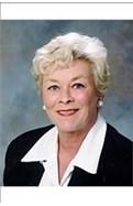Peggy Johnston