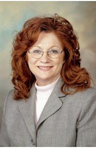 Roxanne Gennari