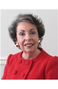 Annette Verona