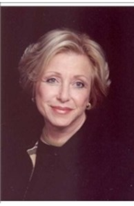 Barbara Preville