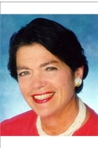 Catherine O'Keefe