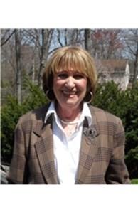 Joan Nix