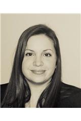 Monica Figueirido-Martinez