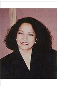 Diane Detuelo
