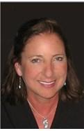 Susan Bryant