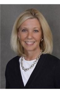 Cindy Phelan