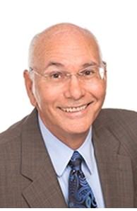 Raymond Moschella