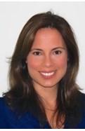 Nicole Buffa