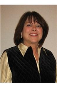 Rochelle Weissman