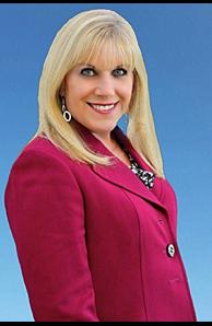 Gail Zervos