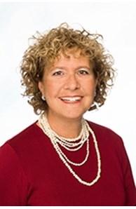 Marci Robinson
