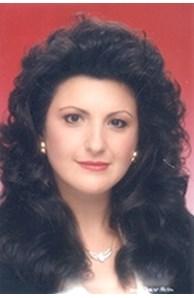 Barbara Sivba