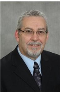 John Buglino
