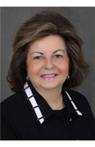 Diane Pellino