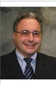 Barry Lasner