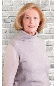 Marilyn Arons