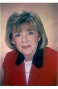 Ruth Reichenstein