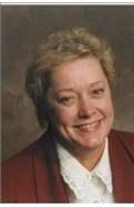 Ann Marie Coffey