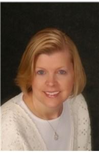Madeline O'Shea