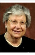 Helen Troubetzkoy
