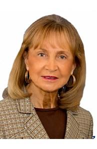 Gail Fishkind