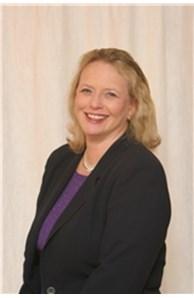 Susan Felter