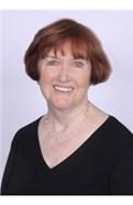 Kathleen Gouldey