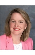 Susan J O'Brien