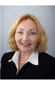 Tawnya Kabnick