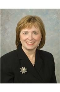 Anita Finn