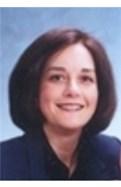 Eva Sternheim