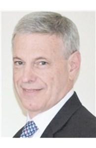William Sternheim