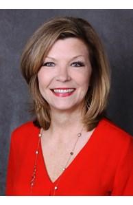 Jocelyne Holden