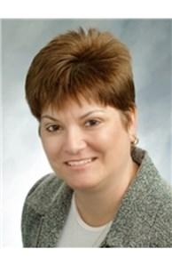 Maryann Mulvaney