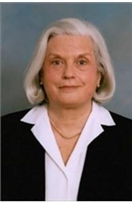 Elizabeth Milesi
