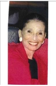 Roberta Leibman
