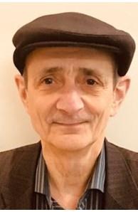 Paul Montalbano