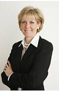 Lori Dahl