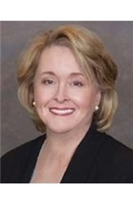 Charlene Barbetta