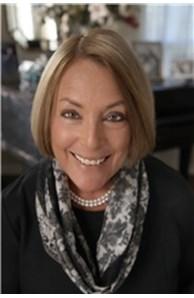 Arlene Meyer