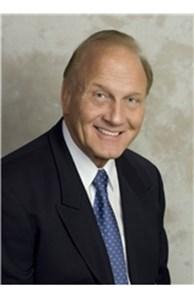Charles Mauer