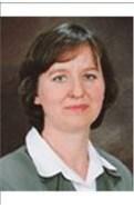 Bozena Radek