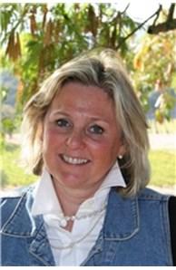 Margi Esten