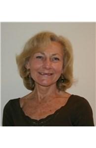 Mary Lou Bourque