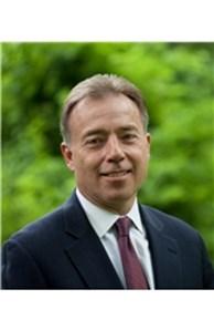 George Kraus